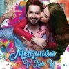 Watch Mehrunisa V Lub U Teaser