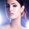 5 Beauty Secrets Learn from Nadia Hussain