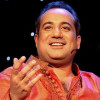 Rahat Fateh Ali on Google to Talk with Fans