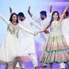 Reema And Mawra Dance Performance