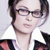 Veena Malik Hilarious Parody Of Meera