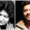 Abida Parveen and Atif Aslam duet for New Ramzan Campaign