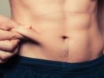 5 Ways to Kill Fat