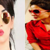 Saba Qamar as Qandeel Baloch
