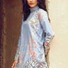 Cross Stitch Eid Lawn Collection 2017 Eid Trends
