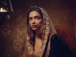 Deepika planning for her old age