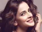 An open letter to Saba Qamar