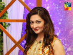 Jana Malik With Sanam Jung in her Morning Show