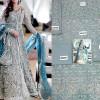 Pakistani Dresses Designs for Girls 2017