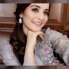 Pictures of Beautiful Aiman Khan