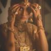 Sajal Ali Latest Bridal Photo shoot