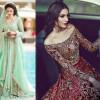 Summer Bridal Dresses 2017