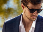 Choose Perfect Sunglasses for Summer