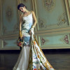 Elan Redefines Old-world Charm with its 'Festive' Eid Collection