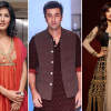 Bollywood Stars Receive Payment to Attend Marriage Ceremony