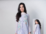 Maria B Eid Pret Evening & Casual Wear Collection 2017