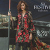 Sapphire Festive Collection 2017 for Eid