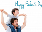 Fathers Day in Pakistan and All Over World