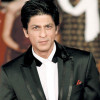 SRK Death Fake News Went Viral on Social Media