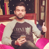 Ahmed Shahzad Viral Family Selfie on Internet