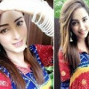 Beautiful Pictures Of Celebrities On 1st Day of Eid