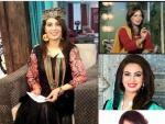 Various Popular Pakistani Hosts of Morning Show