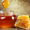 Continuous Use of Honey Saves From Heart Attack