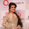 Actress Resham Khan is getting Married