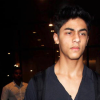 SRK Son Aryaan Injured in USA While Playing Football