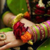 Fancy Bangles Collections for Girls