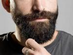 Increasing Trend in Actors to have Beard