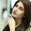 Diya Ali Passionate to Get Miss World Title