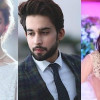 New faces of Pakistani drama industry in 2017
