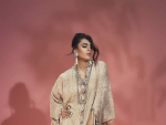 Elan Eid ul Fitr Luxury Pret Collection 2017