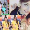 Fabiha Sherazi goes viral on Internet
