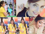 Fabiha Sherazi goes viral on Internet