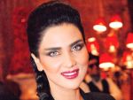 Fiza Ali Says No Pressure from Hubby and Do Not Leave Showbiz