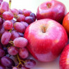 Turmeric, red grapes and apples can eradicate Prostate Cancer