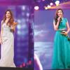 Mahira Khan broke her silence on compared with Saba Qamar