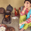 Urwa Hocane New look for Na Maloom Afraad 2
