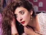 "First look of Bilal Ashraf and Urwa Hocane in ""Rangreza"""