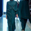 Pakistan Importance In Global Fashion