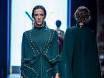 Pakistan Importance In Global Fashion