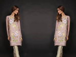 Sana Safinaz Women Wear Collection 2017