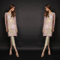 Sana Safinaz Women Wear Collection 2017