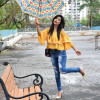 6 necessary accessories during Monsoon season