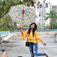 6 necessary accessories during Monsoon season