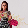Studio Digital Alkaram Lawn Collection 2017-18