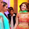 Urwa Hocane New Song 24/7 Lak Hilna