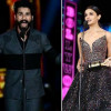 Shahid Kapoor and Alia Bhatt Wins IIFA Awards